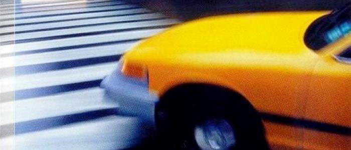 macalpine brunel chambers cab