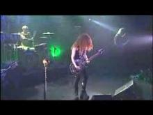 Marty Friedman - Thunder March