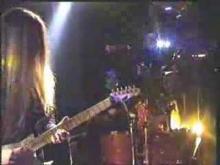 "Borislav Mitic Trio - ""Mystic"" (Live)"