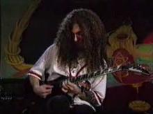 Marty Friedman - Forbidden City