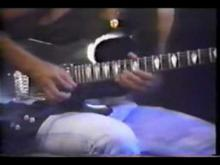 Tony MacAlpine Endless Time