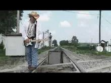 Jay Jesse Johnson - Rockin' Train