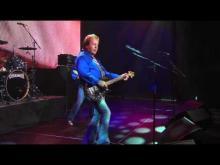 Rick Derringer - I am a Real American